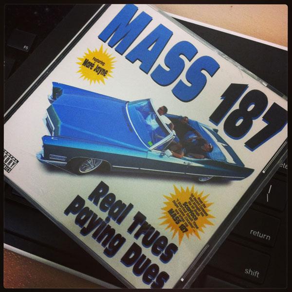mass187