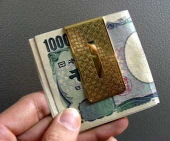moneyclip