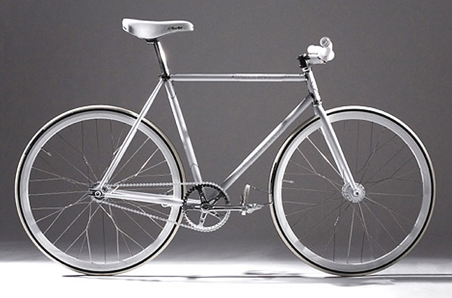 nike-air-force-1-silver-service-fixie-1.jpg