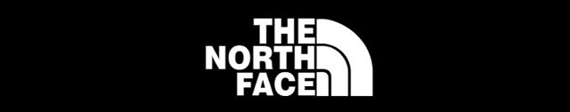 ☆ First Staff Blog ☆-north face 0