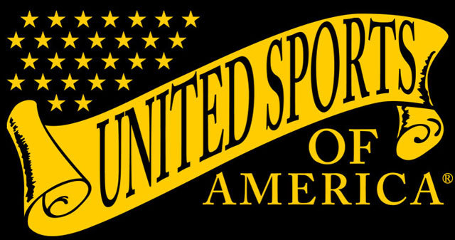 ☆ First Staff Blog ☆-United Sports Of America