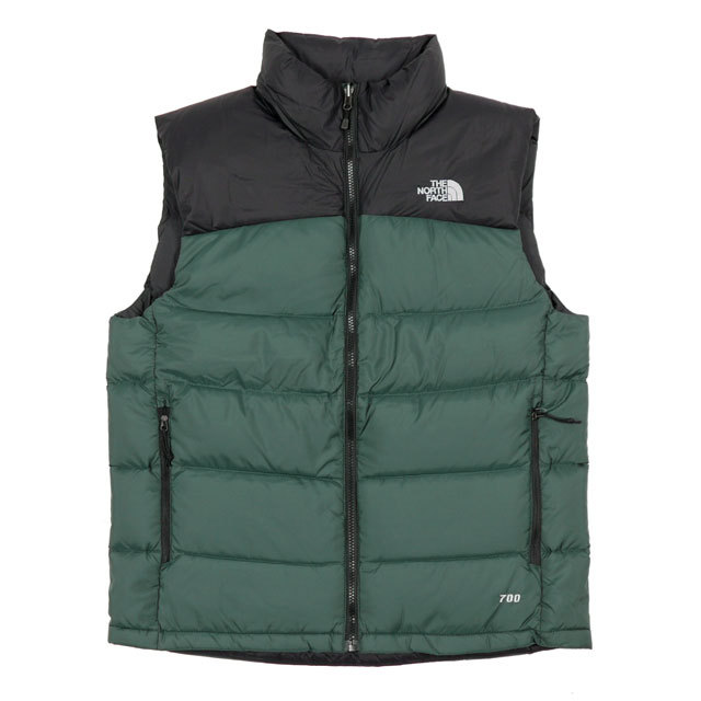 ☆ First Staff Blog ☆-north face 7