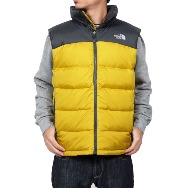 ☆ First Staff Blog ☆-north face 11