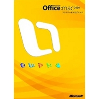 office2008mac.jpg