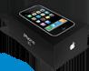 promo_buy_box20080609.png