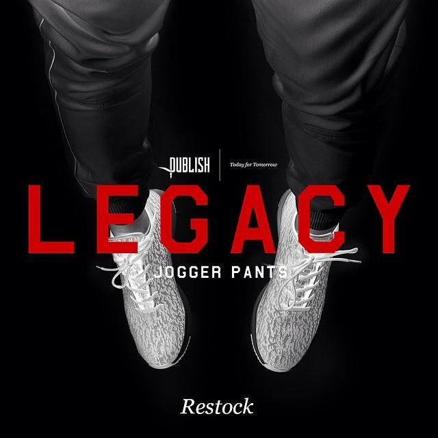 publish-jogger-legacy-3