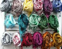 scarf-all-thumb