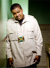 sean_kingston.jpg