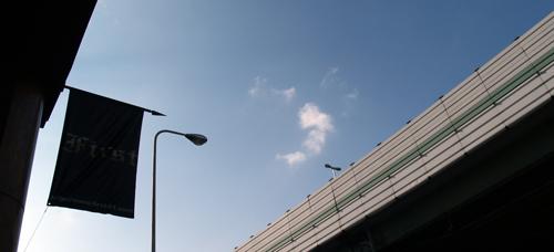 sky414.jpg