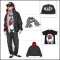style20140117-b1