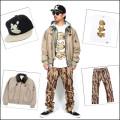 style20140117-c1