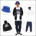 style20140512-b1