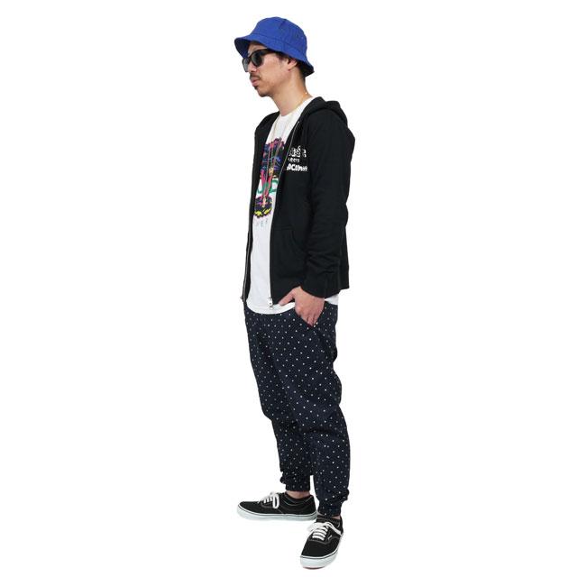 style20140512-b2