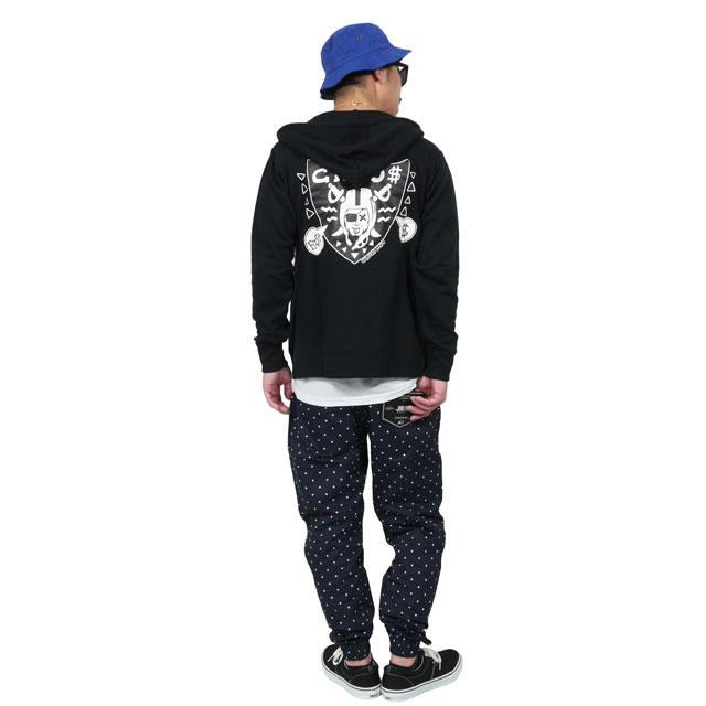 style20140512-b3