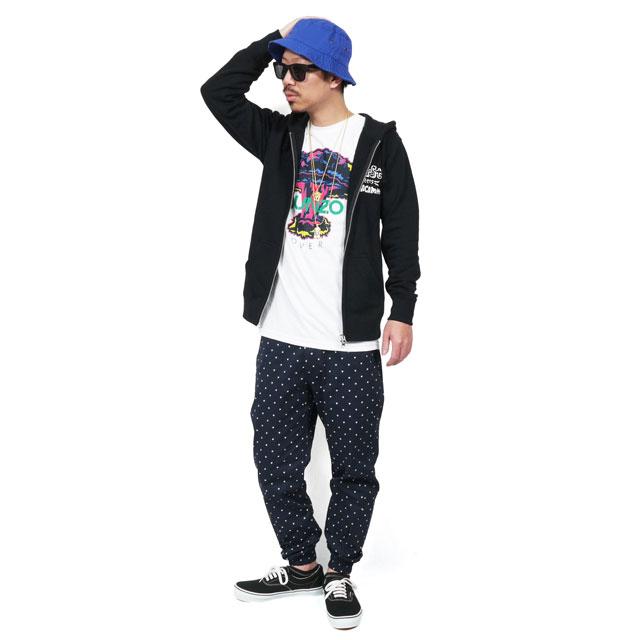 style20140512-b4