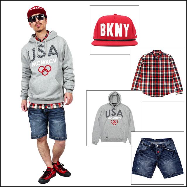 style20140512-c1