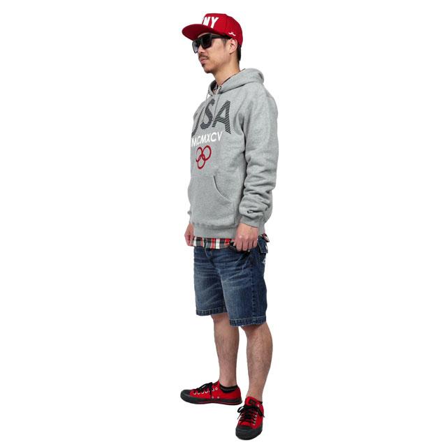 style20140512-c2