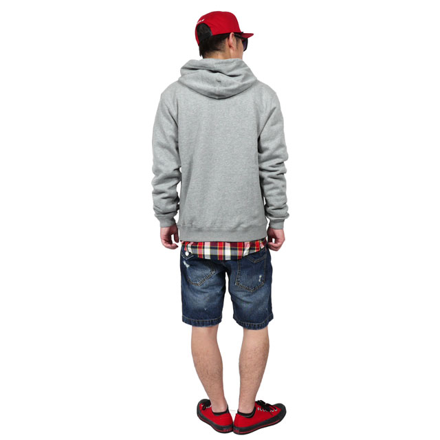 style20140512-c3