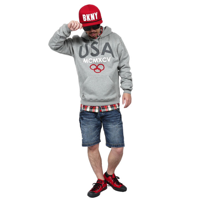 style20140512-c4