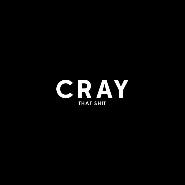 that shit cray tee (7)