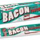変な歯磨き粉 Bacon Toothpaste