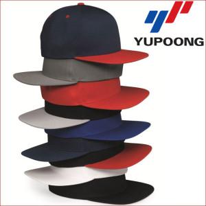 yupoong0308